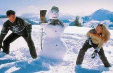 Как подготовить свою иммунную систему к зиме?