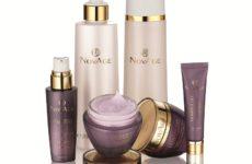 В чем уникальность NovAge?