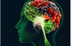 Лучшие витамины для мозга