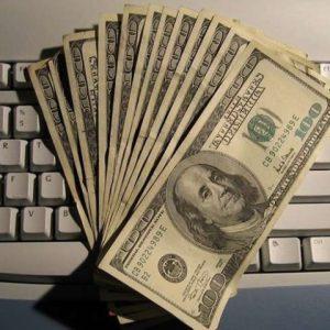 Как зарабатывать деньги без денег