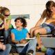 Универсальная работа для школьников и студентов в России