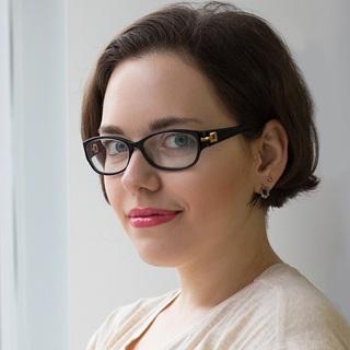 Екатерина Баскакова. г. Ростов-на-Дону.
