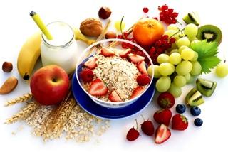Общие рекомендации для похудания