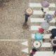 Сетевой бизнес для всех, но не все для сетевого