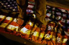 Прогноз развала Америки и падения доллара