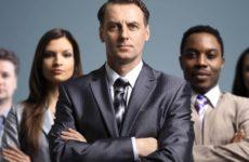 Как стать лидером и зачем это нужно