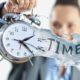 Эффективное использование времени – как всё успеть?