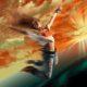 Парадокс счастья —  5 ступеней лестницы счастья