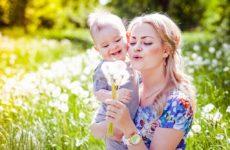 Как преодолевать страх перед детьми