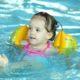 Что нужно взять в аквапарк и о чем не нужно забывать