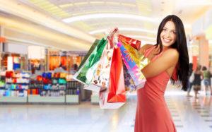Товар, продажа товара и почему это важно