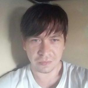 Николай Седых