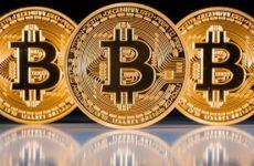 Как заработать с помощью биткоинов