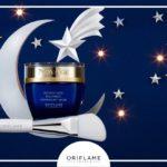 Ночная маска Novage от Орифлейм