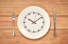 Периодическое голодание