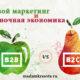 Сетевой маркетинг и рыночная экономика