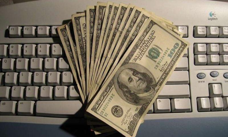 Как можно заработать не вкладывая денег в интернете ставки на спорт прогнози forumi