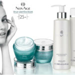 Novage True Perfection 25+